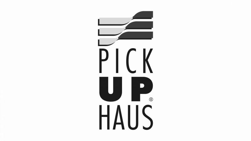 Pick-Up Haus Bayern GmbH & Co. KG