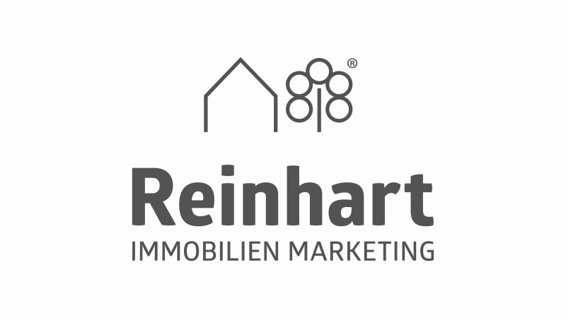 Reinhart Immobilien Marketing GmbH & Co. KG